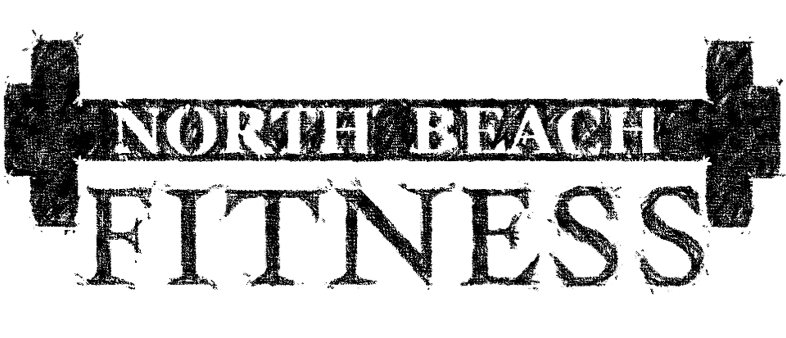 North Beach Fitness